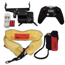 Matrice 210 Water Rescue Upgrade Package
