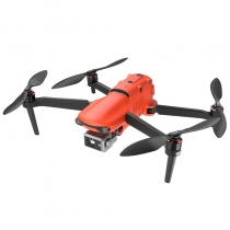 Autel Evo II Dual 640 Drone - Rugged Bundle