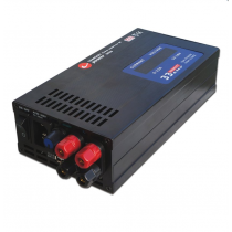 DSLRPros ZX600 Pro Power Supply