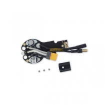 DJI Inspire 2 - Propulsion ESC (1pc) (Part No.6)