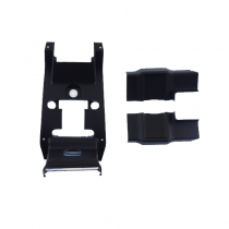 DJI Inspire 2 - Cable Cover (Part No.21)