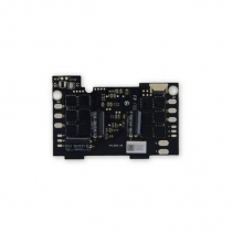 DJI Phantom 4 - ESC Central Board Left (Part No.44)