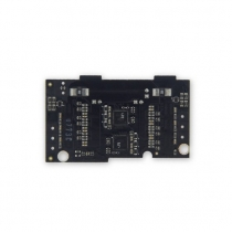 DJI Phantom 4 - ESC Central Board Right (Part No.45)