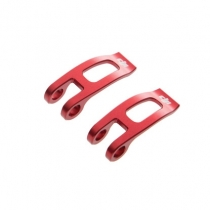 DJI Ronin - Vertical Bar Clamp (2pcs) (Part No.11)