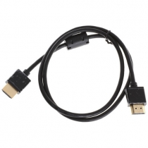 DJI Ronin-MX - HDMI to HDMI Cable for SRW-60G (Part No.10)