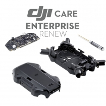DJI Care Enterprise Renew
