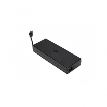 DJI Inspire 2 -180w Power Adaptor Standard Version (without AC Cable) (Part No.16)