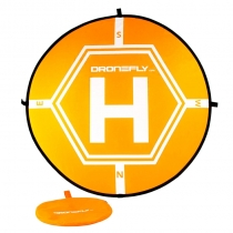 Dronefly Drone Landing Pad