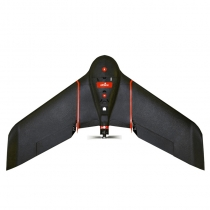senseFly eBee SQ Fixed-Wing Drone