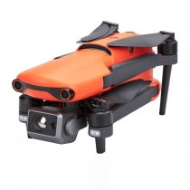 Autel Evo II 640T Drone - Rugged Bundle