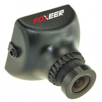 Foxeer - Sony FPV Video Camera (XA T600M)