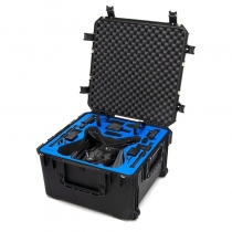 GoProfessional Cases Matrice 300 Case