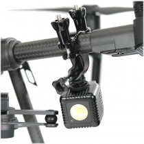 Dronefly Lume Cube Lighting Kit for DJI Matrice Series