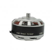 KDE Direct - Motor - KDE7215XF-135