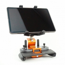 LifThor EVO Tablet Mount for Autel EVO I & II