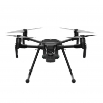 DJI Matrice 200 V2 Drone (Refurbished Unit)