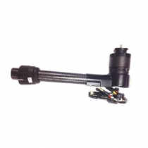 DJI Matrice 200 V2 - Arm Module M1 (Excluding Antenna Base & Cover)