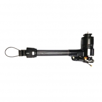 DJI Matrice 200 V2 - Arm Module M4 (Excluding Antenna Base & Cover)