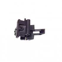 DJI Matrice 210 RTK V2 - Landing Gear Connector Module (Left)