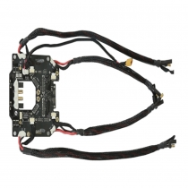 DJI Matrice 210 V2 - Power Board