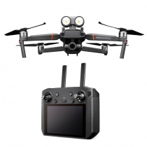 DJI Mavic 2 Enterprise Drone w/ Smart Controller
