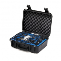 GoProfessional Cases Mavic Mini w/ Prop Guard Case