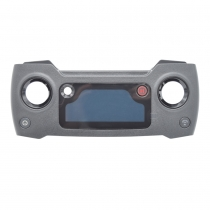 DJI Mavic RC Upper Cover and Back Cover