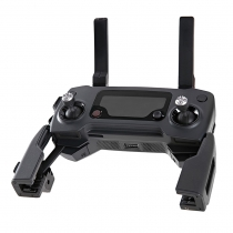 Certified Refurbished DJI Mavic Pro - Remote Controller