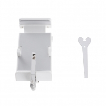 DJI Phantom 4 - Mobile Device Holder (Part No.31)