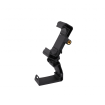 PolarPro DJI Mavic Phone Mount