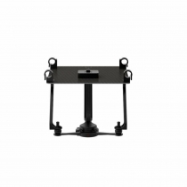 DJI Matrice 600 - Z30 Gimbal Mounting Kit