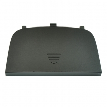Yuneec ST10+ (PLUS) Ground Station Black Battery Cover