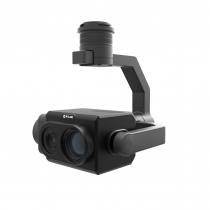 FLIR Vue TZ20 Dual Thermal Camera (60Hz)