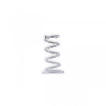 DJI Mavic Air - Quick-release Folding Propeller Spring (Compatible with Spark)